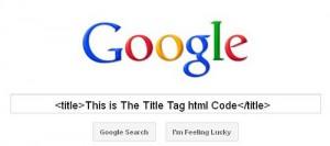 titulos atractivos en google