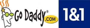 godaddy-vs-1and1-hosting