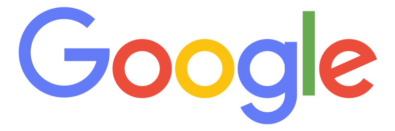 google by tecnoad