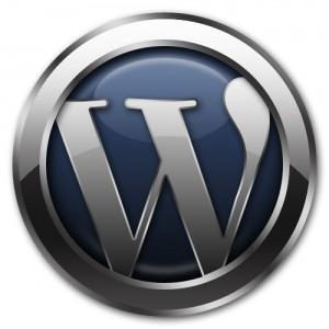blog de wordpress