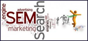 marketing sem adwords