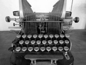 escritor de blogs
