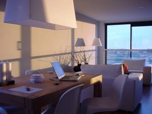 El trabajo desde casa todo un universo de posibilidades para ti - Trabajos freelance desde casa ...