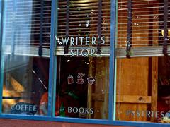 escritor-freelance