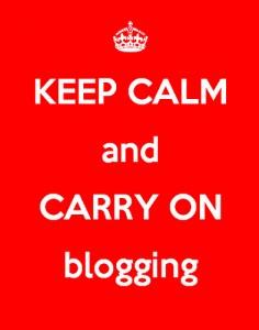 guest blogging español