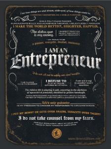 entrepreneur españa