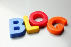 estructura-blog