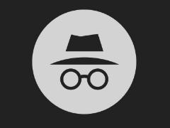 google_chrome_incognito