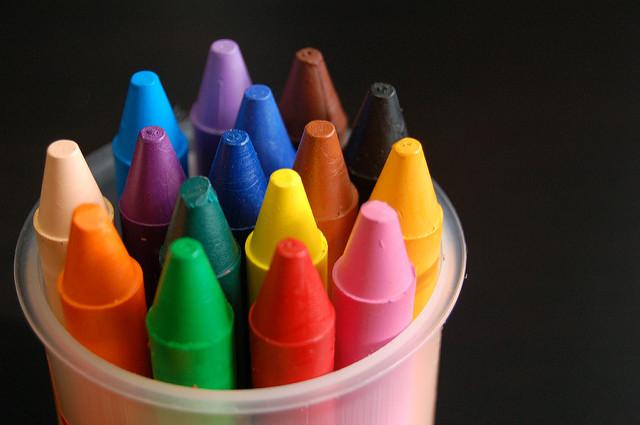 colores para nuestra pagina web
