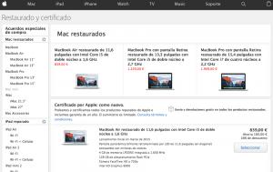 macbook-restaurados