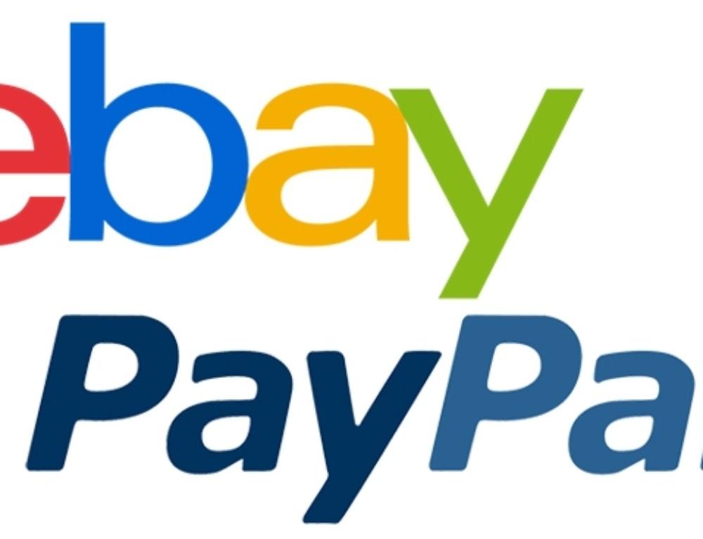 Ebay, PayPal y las comisiones ocultas