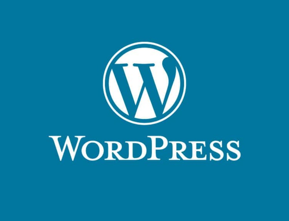 Mantener y Actualizar sitio WordPress