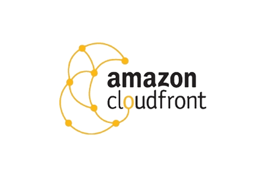 AMAZON CLOUDFRONT OPTIMIZAR