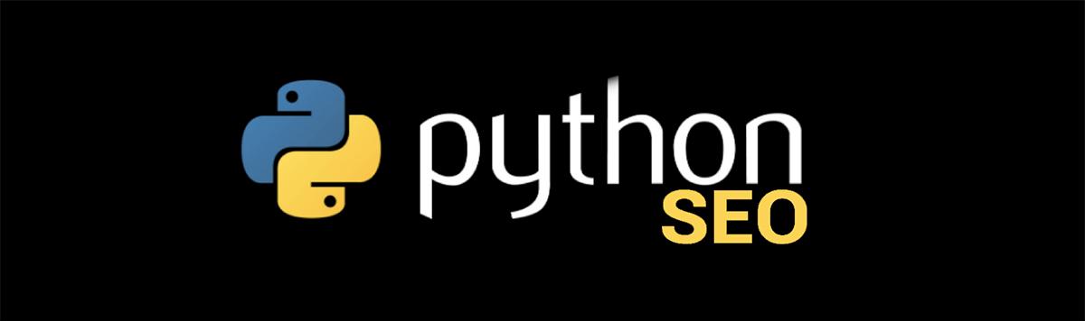 Python para SEO 2020
